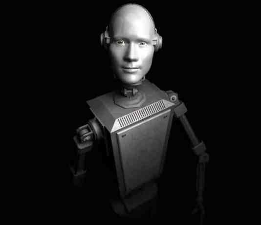 Inteligência artificial na advocacia: prejuízo ou benefício?