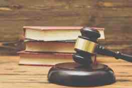 Sem condenação solidária, terceiro denunciado não pode ser responsabilizado por indenização não paga