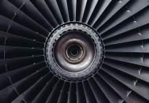 Motor de aeronave enviado ao exterior para manutenção não deve ser aberto na alfândega para conferência