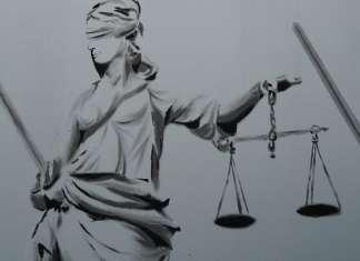 Tribunal mantém condenação de auditores fiscais por improbidade administrativa