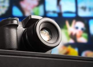 Associação Brasileira de Imprensas Oficiais é condenada a indenizar fotógrafo em quase R$ 10 mil por uso indevido de imagem