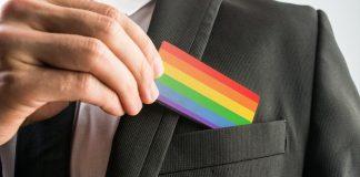 direito homoafetivo