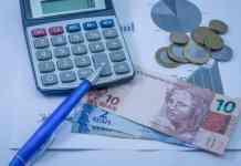 metodologia de cálculo de multa