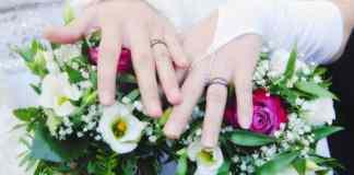 casamentos homoafetivos