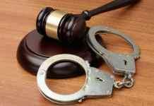 prisão após decisão em segunda instância