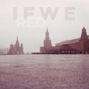 música rusa