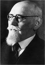 Eugen Ehlrich