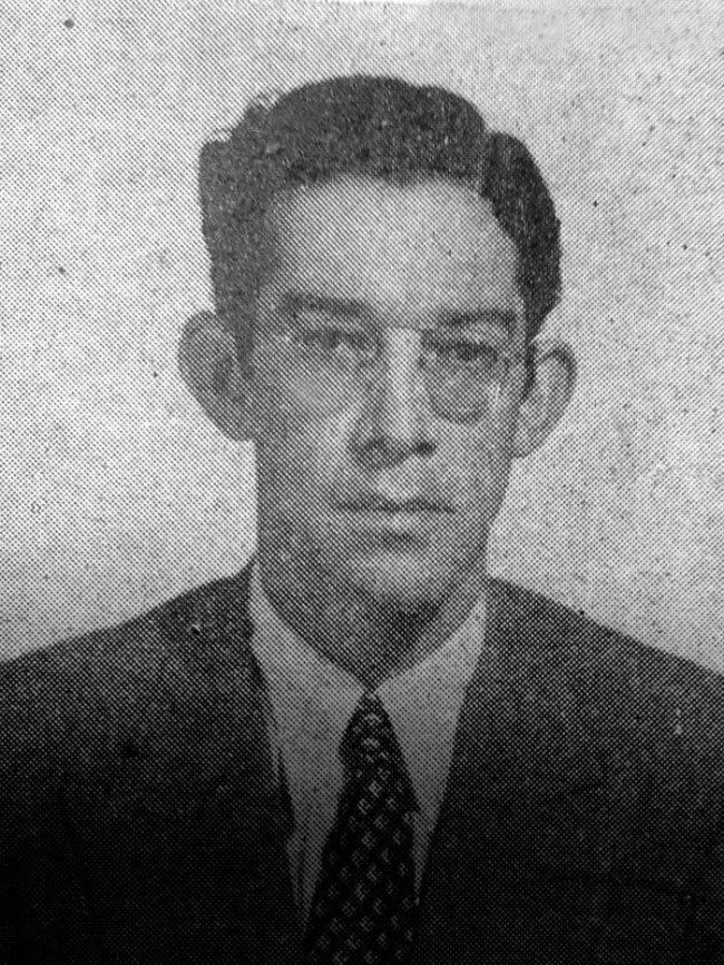 Martínez Lavalle Arnulfo foto
