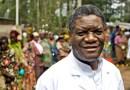 Defender of the Week #2: Dr Denis Mukwege
