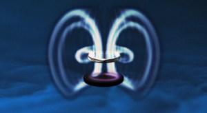 Comportement des supraconducteurs