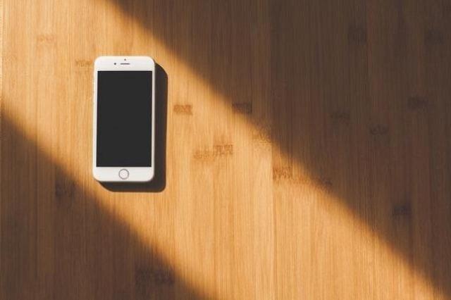 Image result for Menjauhkan Ponsel dari Jangkauan sebelum tidur