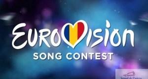 Semifinala Eurovision, la Teatrul National din Craiova 7
