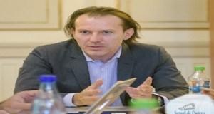 Florin Citu, acuzatii dure la adresa PSD: gazele din Marea Neagra directionate catre Rusia si Turcia 4