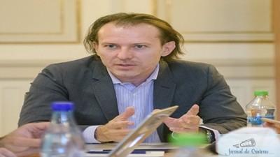Florin Citu ,senator PNL : PSD acopera gaura la buget cu banii romanilor din diaspora!