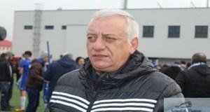 Fotbal : Inca un amical pentru FC U Craiova ! Primeste vizita echipei AFC Rapid vineri 16 februarie 2018 15