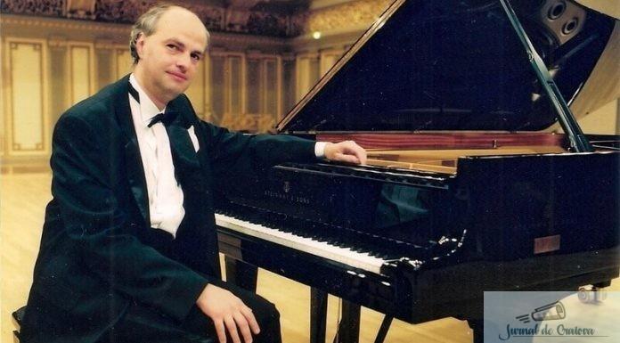"Va place Rahmaninov? Atunci va asteapta Concertul nr. 3 la Filarmonica ""Oltenia"" Craiova 3"