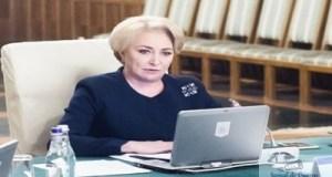 Guvernul aloca ajutoare de urgenta pentru sprijinirea sinistratilor si fonduri pentru reducerea somajului 2