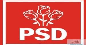 Fotbal : Din cauza mitingului PSD de la Bucuresti meciul Jiul Podari - FC U Craiova nu se disputa 7