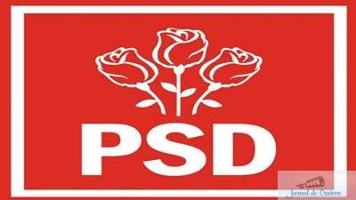 Un europarlamentar socialist anunta DEZINTEGRAREA PSD-ului 1