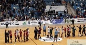 Handbal : SCM Craiova a castigat categoric impotriva echipei A.H.C.M. SLOBOZIA 7