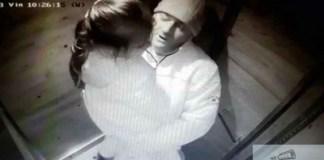 Victimele politistului pedofil din lift, umilite!Deciza judeactatorilor este surprinzatoare!