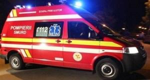 Alte trei persoane au decedat din cauza Gripei 14