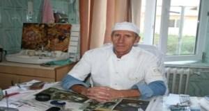 Medicul din Romania care si-a impartit salariul cu infirmierele dupa ce Guvernul le-a taiat salariile 18