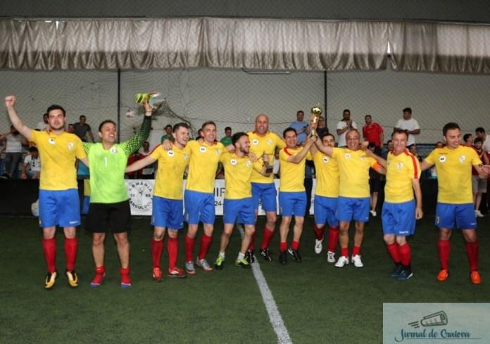 Baroul Bucuresti a castigat Cupa Unirii la Fotbal pentru avocatii romani 3
