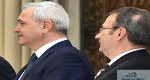 CCR arunca Romania la groapa de gunoi a Europei! 11