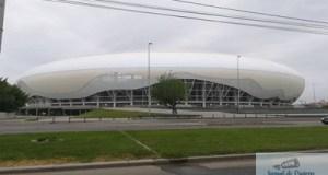 """Dan Paloiu , Presedinte PMP Dolj : """"Al cui e stadionul Ion Oblemenco?"""" 15"""
