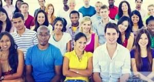 Ziua mondiala pentru diversitate culturala, pentru dialog si dezvoltare 10
