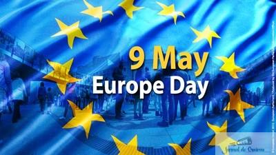 Ziua Europei si semnificatiile ei