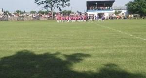 Fotbal / Cupa Romaniei Dolj / Semifinale : FC U Craiova continua seria victoriilor si in Cupa ! Unirea Amarastii de Jos – FC U Craiova 0-5 5