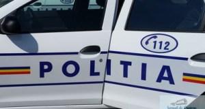 Politistii doljeni au sanctionat 50 de soferi pentru viteza excesiva 10