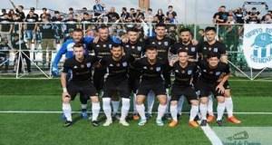 Fotbal : FC U Craiova castiga ultimul meci pe Stadionul Aripile ! FC U CRAIOVA – GLORIA CORNESTI 8-2 3