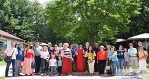 Actiunea pentru Renasterea Craiovei a vizitat Casa Nicolae Romanescu 16