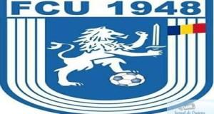 Fotbal : FC U Craiova si-a prezentat lotul din sezonul urmator ! 14