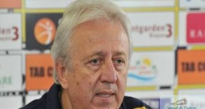 Fotbal : Marcel Popescu, agresat fizic si umilit de Preda Andrei 5