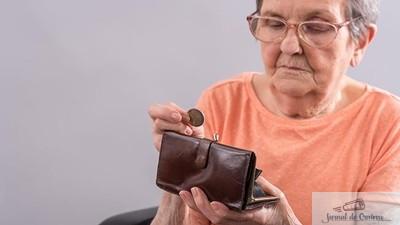 Veste importanta pentru pensionari ! Aproape 100 000 vor beneficia de o reducere a varstei de pensionare. 1