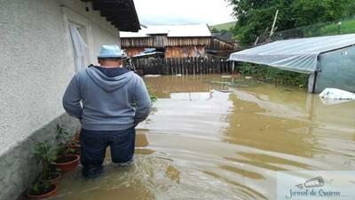 Banca Mondiala acorda Romaniei 50 de milioane de euro pentru infrastructura de urgenta si raspuns la dezastre 1
