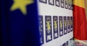 PNL a stabilit -  candidatii pentru alegerile europarlamentare,cum si cand vor fi stabiliti! 13