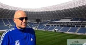 Fotbal : Adrian Mititelu depune plangere penala impotriva lui Mihai Genoiu cu privire la Stadionul Ion Oblemenco 5