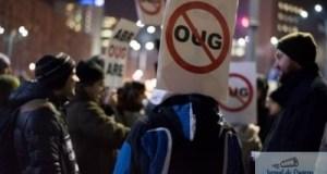 Mandatul lui Viorica Dancila aproape terminat ! OUG 13 poate schimba Premierul ! 4