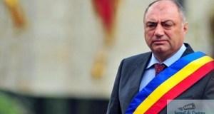 Antonie Solomon : In politica craioveana practic nu mai exista opozitie ! 21