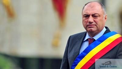 Antonie Solomon : In politica craioveana practic nu mai exista opozitie ! 1