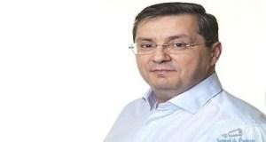 Lucian Bernd Sauleanu , Actiunea pentru Renasterea Craiovei (ARC)  : Avem nevoie de planuri pentru un smart city ! 10