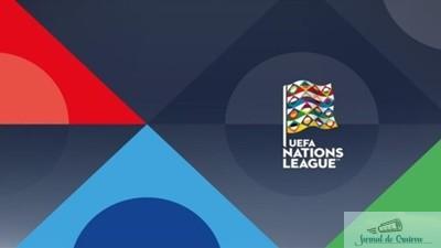 Fotbal / Cupa Natiunilor: Tricolorii au remizat la Belgrad! 1