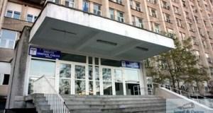 Directia de Sanatate Publica Dolj a transmis normele sanitare, care trebuie respectate, catre scolile din judet 5