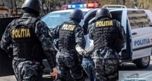 Prejudicii de peste 4.500.000 din evaziune fiscala in Olt 3