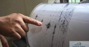 "Raed Arafat ESTI O MIZERIE ! Escrocheria Seismic Center. Cei care au ""prevazut"" cutremurul s-au suparat: ""Continuam dar pentru China sau Japonia"" 11"